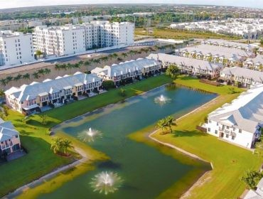 Doral Cay Condos for Sale and Rent 5990 NW 104th CtDoral, FL 33178