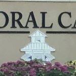 Doral Cay logo