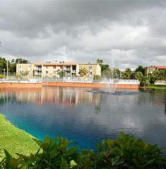 Doral Gardens photo03