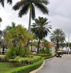Doral Gardens photo06