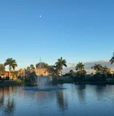 Doral Gardens photo04