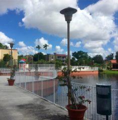 Doral Gardens photo05