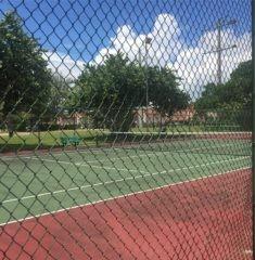 Doral Gardens photo19