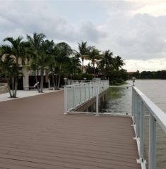 Doral Isles Riviera photo09