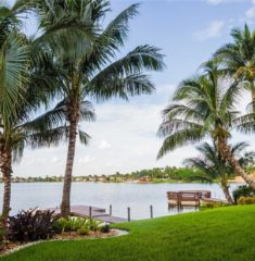 Doral Isles Riviera photo12