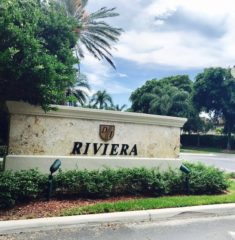 Doral Isles Riviera photo06