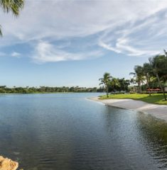 Doral Isles Riviera photo13