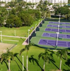 Doral Isles Riviera photo21