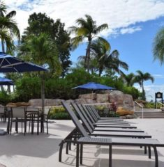Doral Isles Riviera photo15