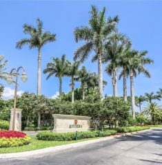 Doral Isles Riviera photo07