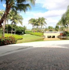 Doral Isles Riviera photo08