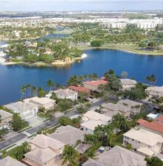 Doral Isles Riviera photo02