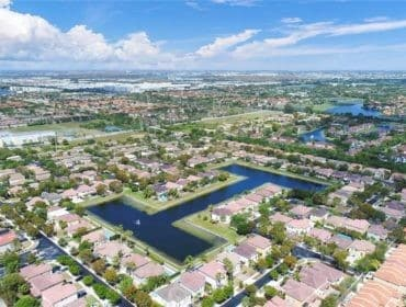 Doral Meadows Condos for Sale and Rent 10939 NW 47th LnDoral, FL 33178