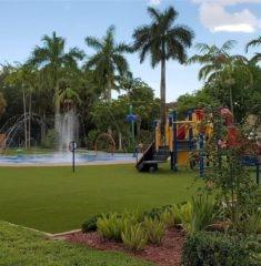 Doral Park photo04
