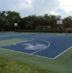 Doral Park photo18