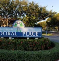 Doral Park photo14