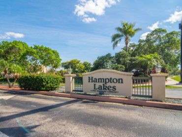 Hampton Lakes Homes for Sale and Rent 162 SW 159th WaySunrise, FL 33160