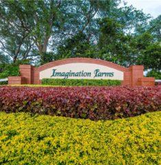 Imagination Farms photo09