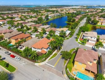 Islands At Doral Homes for Sale and Rent 8381 NW 115th CtDoral, FL 33178