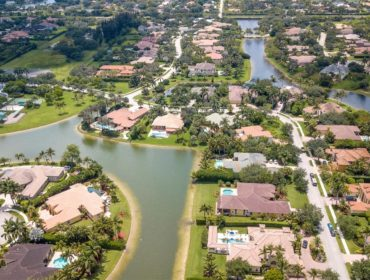 Kapok Grove Estates Homes for Sale and Rent 3350 W Stonebrook CirDavie, FL 33330