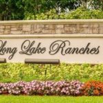 Long Lake Ranches logo