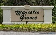 Majestic Groves