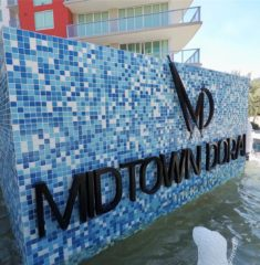 Midtown Doral photo10
