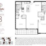 midtown-doral-floorplans-04