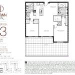 midtown-doral-floorplans-06