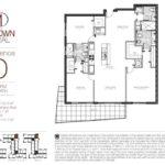 midtown-doral-floorplans-07