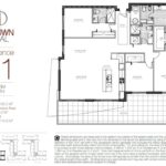 midtown-doral-floorplans-09