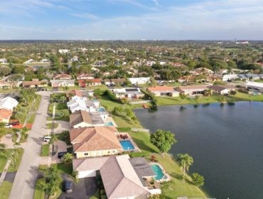 New Orleans Lakesites Homes for Sale and Rent 13316 NW 10th StSunrise, FL 33325