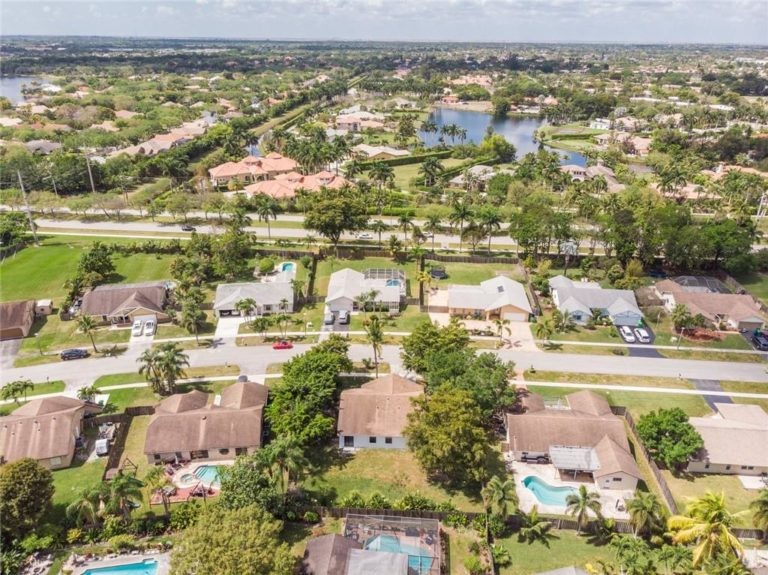 New River Estates photo01