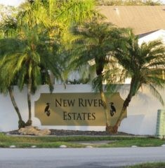 New River Estates photo05