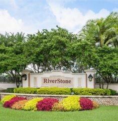 Riverstone - 08 - photo
