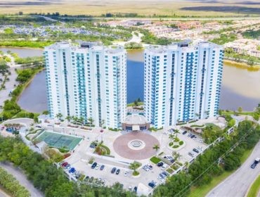 Tao Sawgrass Condos for Sale and Rent 2641 N Flamingo RdSunrise, FL 33323