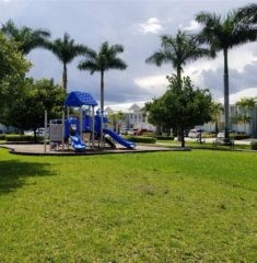 The Reserve At Doral West - 07 - photo