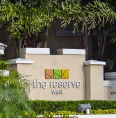 The Reserve At Doral West - 01 - photo