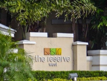 The Reserve At Doral West Homes for Sale and Rent 11520 NW 75th StDoral, FL 33178