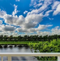The Reserve At Doral West - 05 - photo