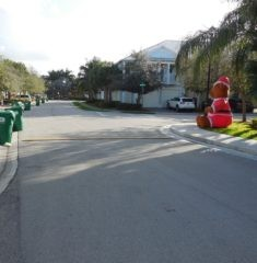 The Reserve At Doral West - 06 - photo