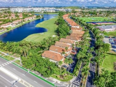 The Village of Doral Palms Condos for Sale and Rent 10202 NW 57th StDoral, FL 33178