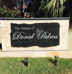 The Village of Doral Palms photo08