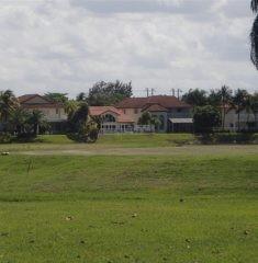 The Village of Doral Palms photo10