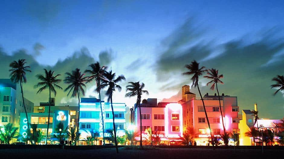 Find your perfect Miami-Dade County neighborhood image 01