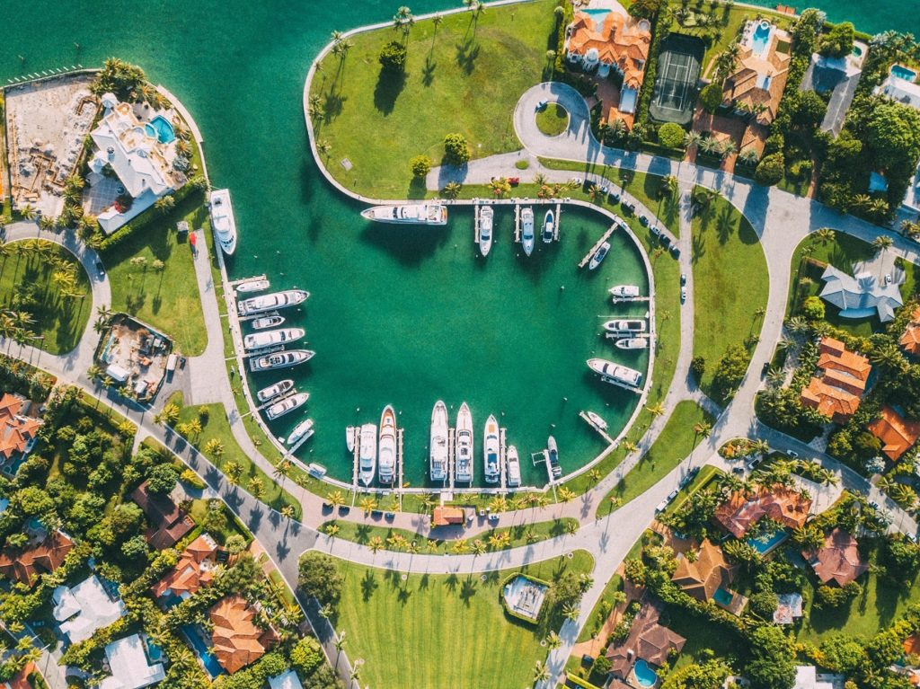 Miami home buyer types:  which one are you? image 01