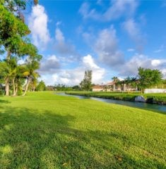 Coral Reef Estates photo11