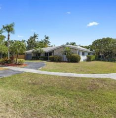 Coral Reef Estates photo14