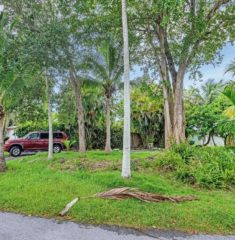 Coral Reef Estates photo17