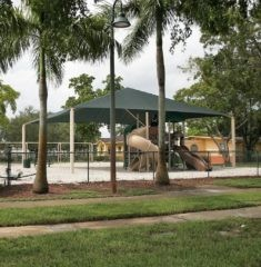 Miramar Park photo04